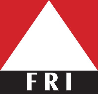 FRI Logo